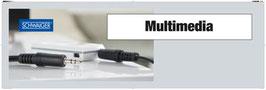 """Multimedia """"Schwaiger"""" 2"""