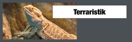 Terraristik 2