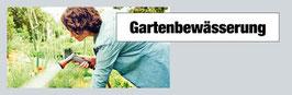 "Gartenbewässerung ""Gardena"" 1"