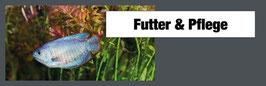 """Aquarium Futter """"Sera"""" 4"""