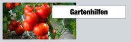 Gartenhilfen 1
