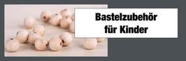 "Basteln ""Rayher"" 4"