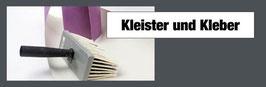 Maler Kleister 2