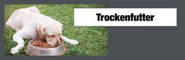 """Trockenfutter """"Royal Canin"""" 5"""