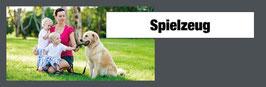 "Spielzeug ""Hunter, Dog Sport"" 4"