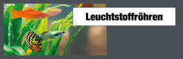 """Aquarium  Leucht """"Hagen"""" 2"""