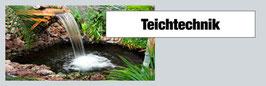 """Teichtechnik """"Oase"""" 4"""