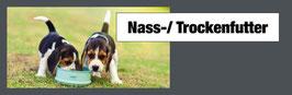 "Nass- & Trockenfutter ""Royal Canin"" 5"