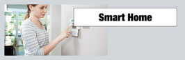 Smart Home 3