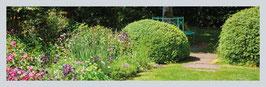 Garten-Haus Pumpen  B10
