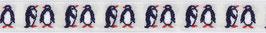 ペンギンのチロリアンテープ
