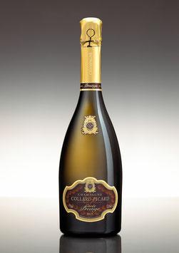 Collard-Picard - Cuvée Prestige