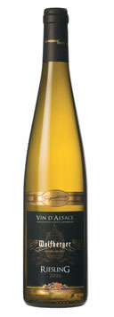 Vin d´Alsace Riesling Signature 2019