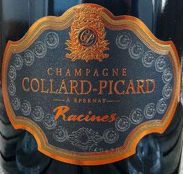 Collard-Picard - Racines 100% Meunier Extra Brut