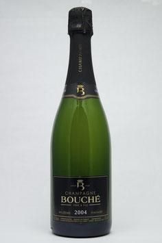 Bouché Pére & Fils - Millésime 2004