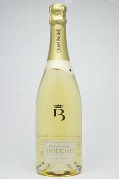 Bouché Pére & Fils - Cuvée Saphir