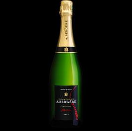 A. Bergère - Cuvée selection brut