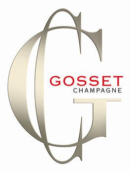 Gosset - Extra Brut