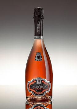 Collard-Picard - Merveilles 1er Cru Rosé