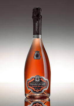 Collard-Picard - Merveilles 1er Cru Rosé de Saignée