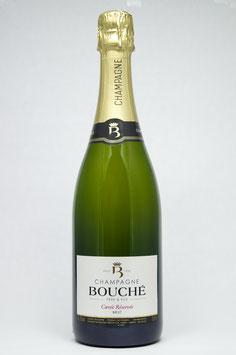 Bouché Pére & Fils - Cuvée Reservée