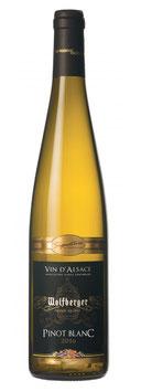 Vin d´Alsace Pinot Blanc 2018