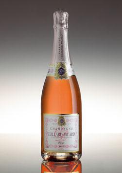 Collard-Picard - Rosé brut