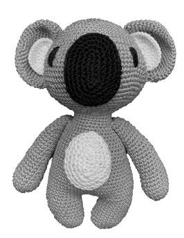 Koala Karl