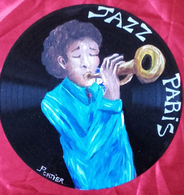 Jazz Paris