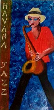 Havana Jazz