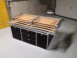 Prototyp-Campingbox (Spezialpreis)