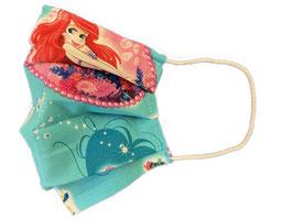 Mund-Nasen-Schutz Maske Ariel