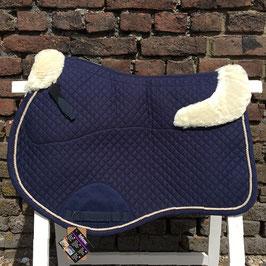VS Schabracke Elegance Wool