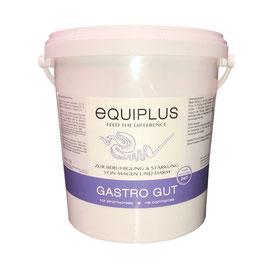 equiplus Gastro Gut