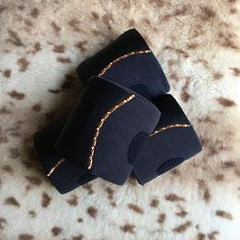 Bandagen Jewelry