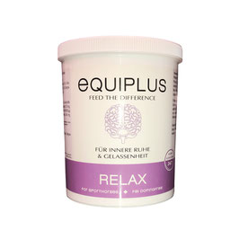equiplus Relax