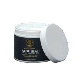 Farnam Aloe Heal Crème