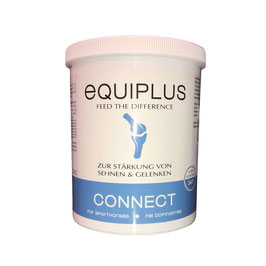 equiplus Connect