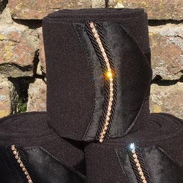 Bandagen Céline - limited Edition