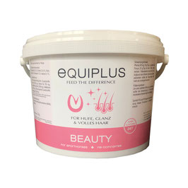equiplus Beauty