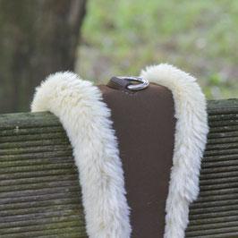 Langgurt Wool
