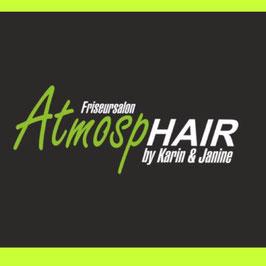 AtmospHAIR