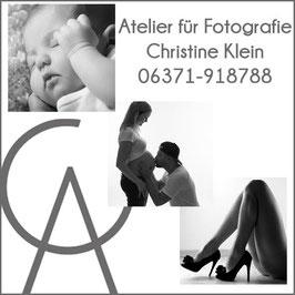 Atelier für Fotografie Christine Klein