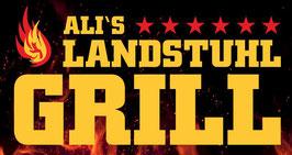 Ali's Landstuhl Grill