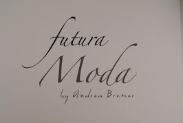 Futura Moda by Andrea Bremer