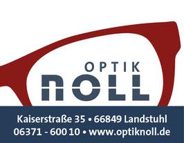 Optik Noll