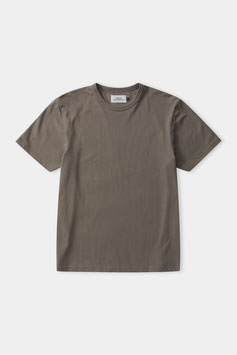 """""""Liron T-Shirt"""" by About Companions - Eco Dusty Olive"""