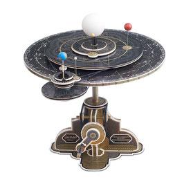 """""""Das Kopernikus-Planetarium"""" - Astromedia Verlag"""