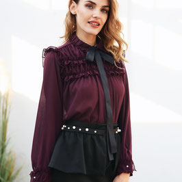BLOUSE NEW YEAR