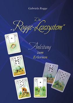 Das Rogge-Lesesystem